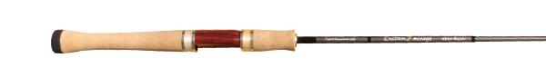 Exstan ebtz-64UL Zmirage