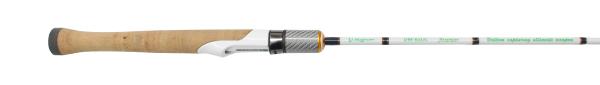 ν-Magnum νm-62UL Avaricer