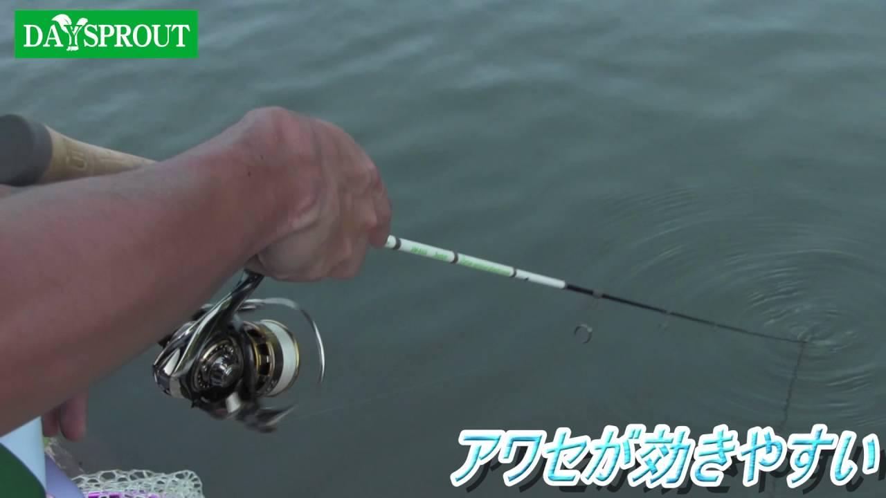 マグナム高田×ν-マグナム「アバライサー」