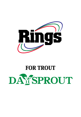 2016DAYSPROUT_CATALOG